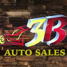 3B Auto Sale - Used Cars In Houston - Houston, Texas | Facebook