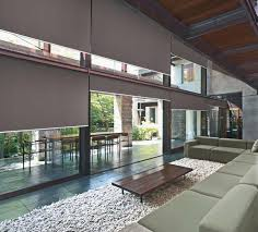 Luxaflex® Roller Blinds In Sydney   Decorating Decor Interiors Awning X Cm Clear Outdoor Colorbond Window Awnings Sydney 14 Best Luxaflex Evo Images On Pinterest Curtains Pivot Arm Blinds Hung Up On Perfection Whosale Alinium Venetian Illawarra And Gallery Complete Wooden For Style External Kyneton Bendigo Gisborne Romsey Australia March 2016 Roller In Aria Range Concrete Episode 6 Mt Pirouette Shadings Luminette Privacy Sheers Buy Online