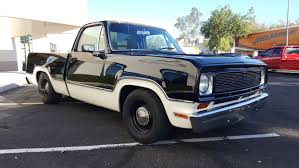 1973 Dodge Pickup | Pickups Panels & Vans (Modified) | Pinterest ...