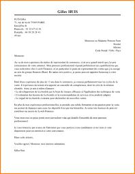 lettre de motivation femme de chambre hotel de luxe lettre de recommandation femme de ménage contrat de travail 2018