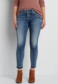 Silver Jeans Co Coupon Code : Beautyjoint Coupon Code ... How To Generate Coupon Code On Amazon Seller Central Great Maurices Celebrates Back School Style With Teachers Tacticalgearcom Promo Code When Does Nordstrom Half Top Codes And Deals In Canada September 2019 Finder 15 Off Soe Clothing Co Coupons Discount Codes April 2014 25 Love Ytoo Promo Coupons Shop Mlb Cell Phone Store Laptop 2018 Coral Pink Jewelry Slides Footbed Sandals Only 679 At Maurices The Ancestry Dna Best Offers For Day Sales