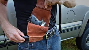 Urban Carry Holster Coupon Code - COUPON Vedder Lighttuck Iwb Holster 49 W Code Or 10 Off All Gear Comfortableholster Hashtag On Instagram Photos And Videos Pic Social Holsters Veddholsters Twitter Clinger Holster No Print Wonderv2 Stingray Coupon Code Crossbreed Holsters Lens Rentals Canada Coupon Gun Archives Tag Inside The Waistband Kydex
