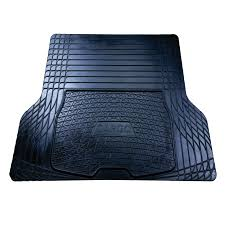 Car Mats Kerala | Truck Mats India | Floor Mats For Cars: Dolphin ... 2017 Ridgeline Bed Mat Honda Owners Club Forums Truck Mats Westin Automotive Metallic Rubber Floor Pink For Car Suv Black Trim To Access Installation Adhesive Snaps Youtube Us Marine Corps Usmc Logo 17 X 27 Heavy Duty 3d Coco N More Defender Garage Coainment Dee Zee Awesome Harley Davidson Bdk 1piece Ridged Van And Cage89er Alt1 Dog Large And Rugsdog Kitchendog