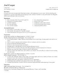 Maintenance Resume Example Examples Inside Sales And Janitorial Manager Samples Technician Job Description R