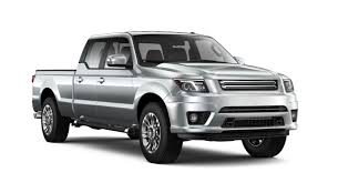 Best Gas Mileage Trucks Top 10 Best Gas Mileage Trucks Valley Chevy Chevrolet Colorado Diesel Americas Most Fuel Efficient Pickup 2018 Ford F150 Diesel Heres What To Know About The Power Stroke 2019 Ram 1500 Pickup Truck Gets Jump On Silverado Gmc Sierra Fuelefficient Nonhybrid Suvs Trucks Get Best Gas Mileage Car What Is Good For Your Vehicle Everything You Need Know Commercial Truck Success Blog Allnew Transit Better Small Carrrs Auto Portal Toprated Edmunds Than Eseries Bestin The Fullsize Truckbut Not For Long