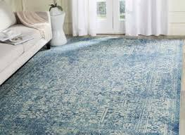teal living room rug fionaandersenphotography co