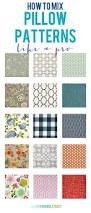 Pottery Barn Throw Pillow Inserts by 505 Best Design Pillows Images On Pinterest Pillow Covers