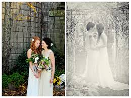 Blue Dress Barn Wedding, Rebecca And Jessica Roost — The Bigger ... Barn Wedding Drses Design Ideas Designers Outfits Collection Beautiful Rustic Reception Inside Groom And Bride In Mermaid Dress At Under Real Brides Libbys Chic Theweddingcatnet Shaunae Teske Photographymolly Matt Backyard A Snowy Jorgsen Farms Adorable Vintage Lace Pink Samantha Patri Arizona Photographermongini This Virginia Will Be The Most Magical Thing You See Bresmaid Guide Pro Tips Venuelust Gowns For A Country 1934 Best Weddings Images On Pinterest Wedding Venue White