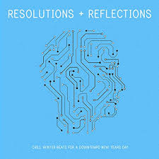 Blockhead Stream Or Buy For 949 Resolutions And Reflections C