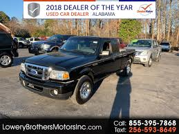 100 Pickup Trucks For Sale Under 5000 Cheap In Birmingham AL From 2200 CarGurus