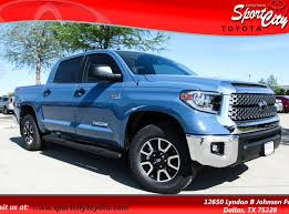 New And Used Toyota Trucks For Sale In Mesquite, Texas (TX ... Beck Masten Kia Vehicles For Sale In Tomball Tx 77375 Texas Military Trucks Sale For Japanese Mini In Custom Lifted 2017 Ford F250 Lariat At Finchers Heavy Duty Truck Sales Used Volvo Used Freightliner Dump Saleporter Truck Sales Houston Dallas M715 Kaiser Jeep Page Peterbilt 386 Louisiana Porter New Lease Finance Specials Harlingen Lubbock Western Star 1936 Chevrolet Kress Atx Car Pictures