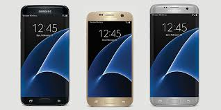 Verizon extends early upgrade offer to Galaxy S7 and S7 edge