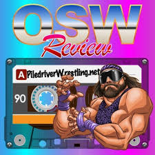 Halloween Havoc 1995 Osw by Osw Review Old Wrestling Review By Osw Review On Apple