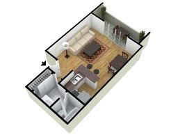 Craigslist 1 Bedroom Apartment by Craigslist 1 Bedroom Apartment Los Angeles Scifihits Com