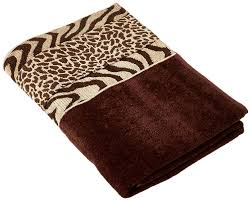 Decorative Hand Towel Sets by Bathroom Avanti Rugs Avanti Towels Avanti Towels