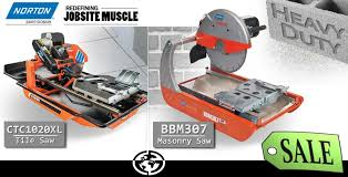 Brutus Tile Saw Manual by Contractors Direct Concrete Saw Wet Saw Tile Cutter Cement Mixers