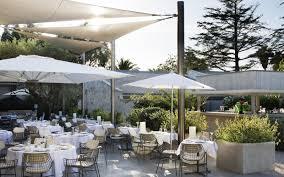 100 Sezz Hotel St Tropez Colette Restaurant Photo Gallery Saint