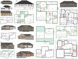 Minecraft House Floor Plans Unique Cool Mansion Blueprintscool