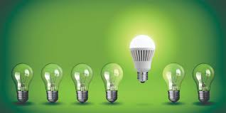 a bright idea edison properties switching to led bulbs news