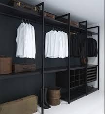 impressive hangingrdrobe closet picture ideas
