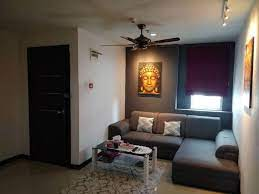 104 Two Bedroom Apartment Design Modern 2 Cheapest Prices On Hotels In Batam Island Free Cancellation