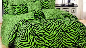 bedding set mint green and grey bedding stylish funnyjokes