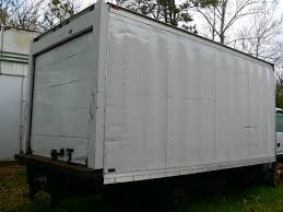 Used Refrigerated Truck Body For Sale, Kidron Refrigerated Truckbody ... Used Refrigerated Truck Body For Sale Kidron Truckbody The Complete Process Alinum Bodies From Knapheide Youtube Specialty Refrigeration Electrical Welding Dot Rh Ss Beds Utility Gooseneck Steel Frame Cm Moving Storage Kentucky Trailer Complete Electric Wind Up Steel Bent Arm System For Bodies To And Auto Collision La Mesa Lemon Grove By Appliances Competitors Revenue Employees Owler Dodge Ram 3500 Rhino Ling Entire Truck