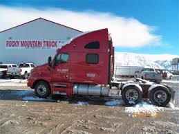 2004 Kenworth T2000 | TPI Rocky Mountain Truck Service Rc Cstructionrocky Scale Parts 2nd Annual Event 1991 Globe Gthft70 Bronco For Sale In Ogden Utah Marketbookcomgh Yeti Evanston Vehicles For Sale In Wy 82930 Thunder Outfitters Switchngo Trucks Blog High Performance Truck Parts Western Canada Wildcard Offroad 1998 Volvo Acl64f Cab Chassis Farr West Ut Accsories Rmta Relics