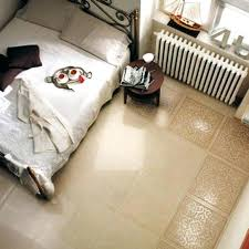 Master Bedroom Floor Tiles Undefined