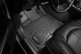 Amazon.com: 2008 - 2015 Buick Enclave Front Set - WeatherTech ... Floor Liners Mats Nelson Truck Uncategorized Autozone Thrilling Jeep Car Guidepecheaveyroncom Metallic Rubber Pink For Suv Black Trim To Motor Trend Hd Ecofree Van W Cargo Liner Gmc Sierra Ebay Amazoncom Weathertech Custom Fit Rear Floorliner Ford F250 Antique From Walmarttruck Made Bdk 1piece Ridged And