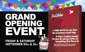 True Value Hardware (@TrueValue) | Twitter Talonone Create A Gift Card Program Help Center 100 Off Airbnb Coupon Code How To Use Tips September 2019 Get Discounts On Amazon 11 Steps With Pictures Imazing Coupon Code Instant 50 Discount July Affiliate Sites Complete Qa Rules For Woocommerce Wordpress Plugin 5 Set Up Magento 2 Free Shipping Cart Ace True Value Promo Code Destin Coupon Book True Phone Promo Hostgator List Sep Up 78 Off Wptweaks 35 Airbnb That Works Always Stepby