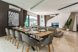 100 Interior Design For Residential House SBID Blog Project Of The Week The Mansion