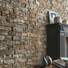 incroyable brique de parement exterieur prix 7 plaquette de