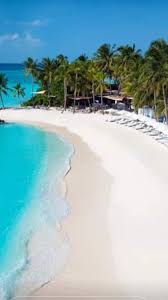 100 Maldives Beaches Photos Beautiful Beach In Favorite Places Spaces Pinterest