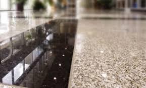 porcelain tile los angeles wall tiles los angeles tile shop los