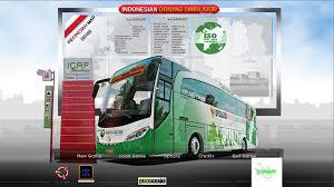 100 Uk Truck Simulator Be A Real Bus Driver With UK Indonesia Jadilah