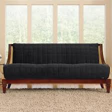 Big Lots Pet Furniture Covers by Sofa Covers For Pets To Protect Furniture