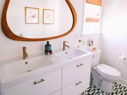 startseite badspiegel und alles fürs bad