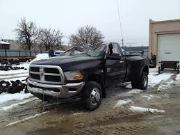 2012 Dodge Ram 3500 6.7L Diesel 4×4 | August Pohl Rebuilt Restored 2012 Dodge Ram 1500 Laramie V8 4x4 Automatic Mopar Runner Stage Ii Top Speed Quad Sport With Lpg For Sale Uk Truck Review Youtube Dodge Ram 2500 Footers Auto Sales Wever Ia 3500 Drw Crewcab In Greenville Tx 75402 Used White 5500 Flatbed Vinsn3c7wdnfl4cg230818 Sa 4x4 Custom Wheels And Options Road Warrior Photo Image Gallery Reviews Rating Motor Trend 67l Diesel 44 August Pohl