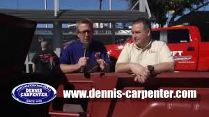 Dennis Carpenter Ford Reproductions Bronco Body Tub - YouTube 196779 Ford Truck Parts 2012 By Dennis Carpenter And Cushman Hood Name Plate Restoration C9tz10876a Instrument Cluster Bezel Youtube Bedside Tie Down Hook 194856 Home Facebook 195766 Trucks Econoline 2011 Lh Front Fender 1961 Catalog 80 96 Pdf Cowl Patch Panel 32tall
