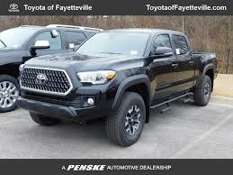 New 2018 Toyota Tacoma TRD Off Road Double Cab 6' Bed V6 4x4 ... 2018 Toyota Tacoma Trd Offroad Review An Apocalypseproof Pickup 2012 Used At Image Auto Sales Serving Cicero Il Iid Car Nicaragua 2013 Toyota Tacoma 4x4 New Pro Double Cab 5 Bed V6 4x4 Automatic Sport Things You Need To Know Video 2015 Overview Cargurus Tacoma Utility Package Santa Monica Rack Active Cargo System For Long 2016 Trucks Certified Preowned 2017 Crew Truck Offroad Bentley Edison Autoguidecom Of The Year Tundra Fargo Nd Dealer Corwin