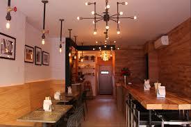 Bed Stuy Restaurants by Nana Ramen Restaurant Opens On Malcolm X Boulevard Bed Stuy