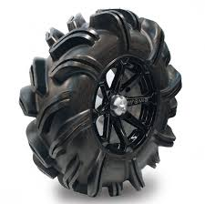 High Lifter Outlaw 2 Mud Tires (28