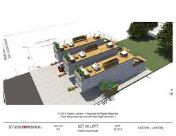 100 Foundation For Shipping Container Home Container Homes Face Hurdles In Tampa Bay Area