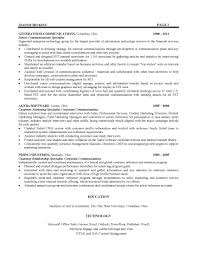 Resumes And Cover Letters | Ohio State Alumni Association Executive Assistant Resume Sample Best Healthcare Cover Letter Examples Livecareer 037 Template Ideas Simple For Beautiful Writing Support Services By Nico 20 Templates To Impress Employers Guide Letter Format Samples 10 Sample Cover For Bank Jobs A Package 200 Free All Industries Hloom