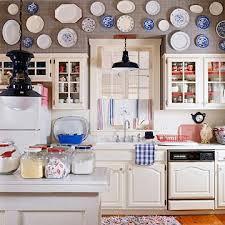 Pinterest Kitchen Soffit Ideas by 33 Best Soffit Images On Pinterest Kitchen Ideas Kitchen Soffit
