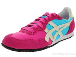 Onitsuka Tiger Shoes Coupon Code | Onitsuka Tiger Serrano ... Coupon Code 201718 Mens Nike Air Span Ii Running Shoes In 2013 How To Use Promo Codes And Coupons For Storenikecom Reebok Comfortable Women Black Silver Shoe Dazzle Get Online Acacia Lily Coupon Code New Orleans Cruise Parking Coupons Famous Footwear Extra 15 Off Online Purchase Fancy Company Digibless Tieks Review I Saved 25 Off My First Pair Were Womens Asos Maxie Pointed Flat Chinese Laundry Shoes Proderma Light Walk Around White Athletic Navy Big Wrestling Adidas Protactic2