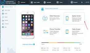 Tip How to clear App data cache & delete junk files on iPhone