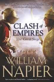 the great siege the great siege the last crusaders 1 by william