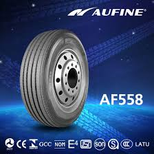 China High Quality Heavy Duty Tires For Truck For Sale - China ... Heavy Duty Truck Tyre For Sale Tires 29575r225 38565r225 Double Road 315 Rw 26525 E3e 28 Ply Warrior Loader Oasis Tire Center Fort Sckton Tx And Repair Shop Marcher Tire 775182590020 Commercial Semi Tbr Selector Find Or Trucking China For Tyres Price List Amazoncom Torque Fin Torque Wrench Stabilizer Stand Replacement Heavy Duty Truck Trailer